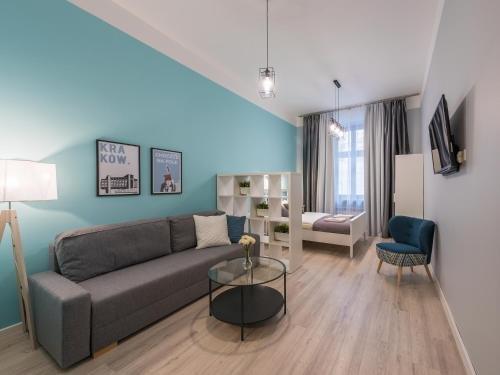 Loretanska Apartments 6 - фото 8