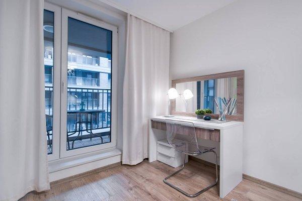 New Exclusive VIP Apartment - фото 2