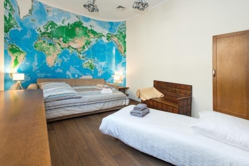 Apartament Kazimierz - фото 1