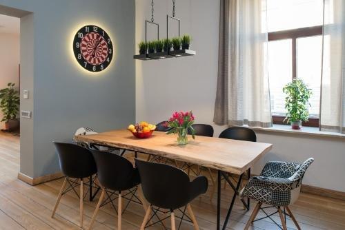 Apartament Kazimierz - фото 17