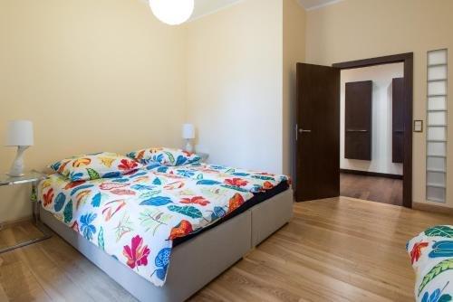 Apartament Kazimierz - фото 2