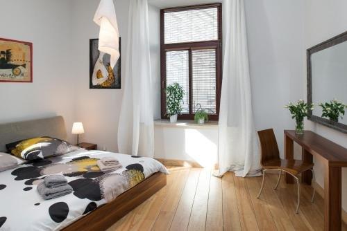 Apartament Kazimierz - фото 5