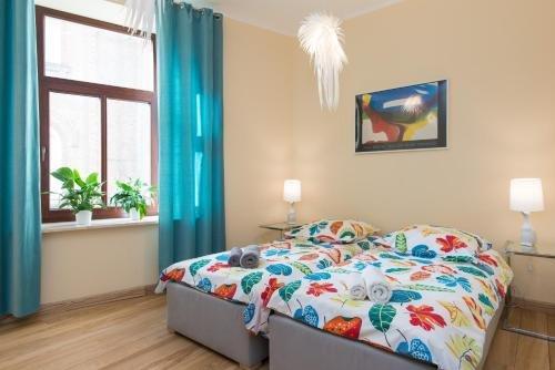 Apartament Kazimierz - фото 8