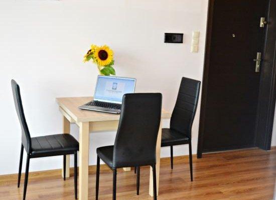 Apartamenty Mlynowa - фото 12