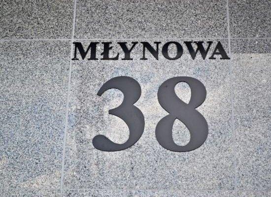 Apartamenty Mlynowa - фото 16