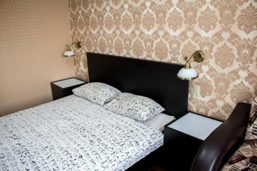 Guest House Morskaya 265 - фото 7