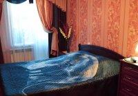Отзывы Apartment Olomoutskaya 68