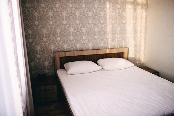 Hotel San Marco - фото 14