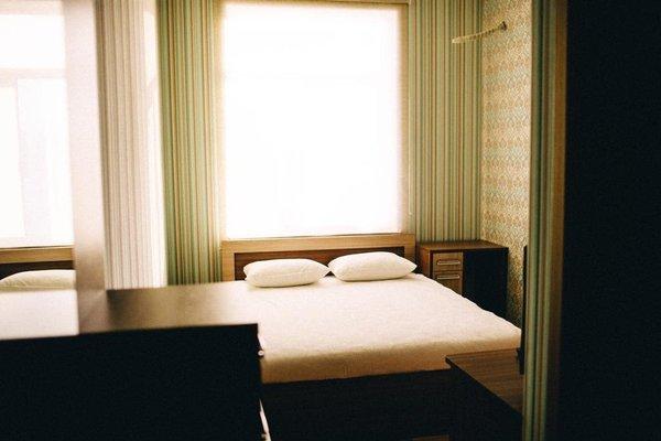 Hotel San Marco - фото 4