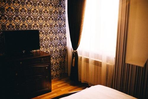 Hotel San Marco - фото 9
