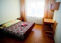 Отзывы Hostel Trukhinova 3