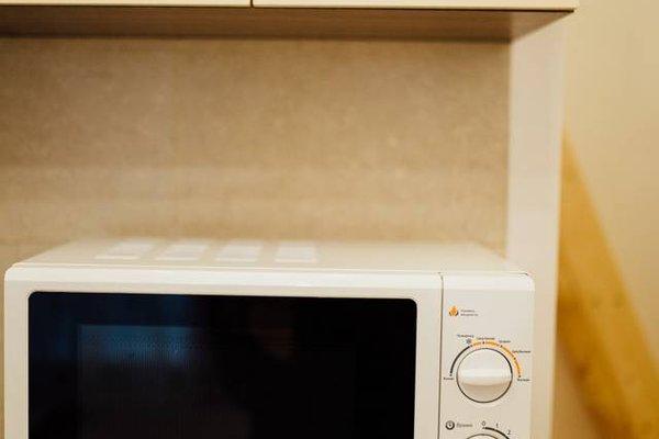 Apartment on Nevskiy prospekt 168 - фото 6