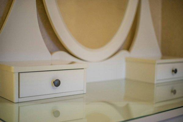 Apartment Kazan Cathedral Nevsky - фото 7