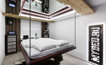 Apartment na Kosigina - фото 41