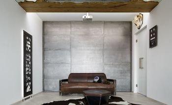 Apartment na Kosigina - фото 5