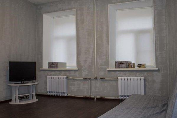SPB Apartment U Kazanskogo Sobora - фото 10
