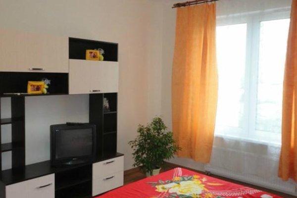 Apartment Sofia Yuzhnoe 55 - фото 3