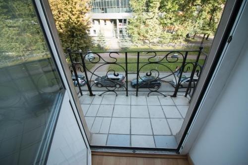 Отель Петрополис - фото 22