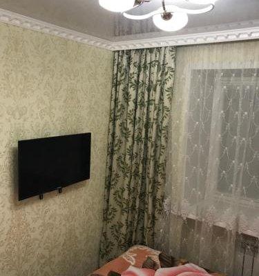 KvartHotel Centre - фото 10