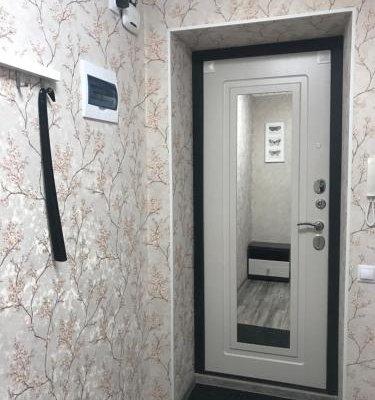 KvartHotel Centre - фото 21