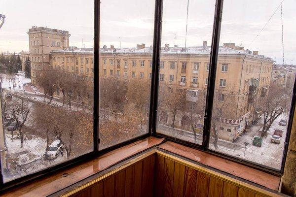 Анверс Ленина 37 - фото 5