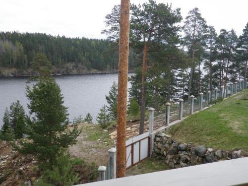 Holiday home Kareliya - фото 13