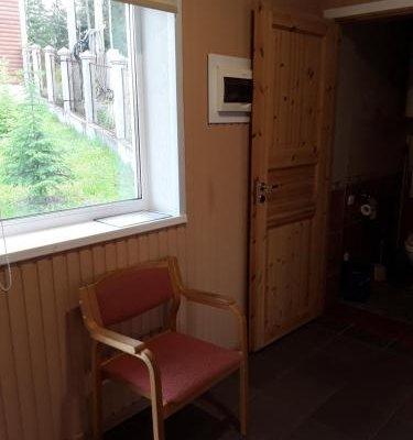 Holiday home Kareliya - фото 21