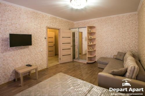 Sutkidar Apartment in Panorama - фото 10