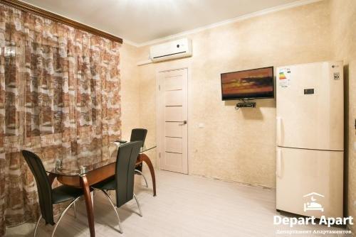 Sutkidar Apartment in Panorama - фото 5