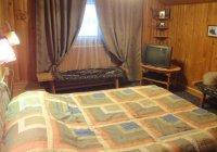 Отзывы Guest House V Seredke