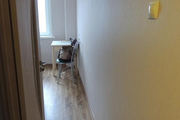 Apartment Na Stepana Razina 36 - фото 6