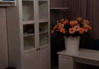 Отзывы Apartment Pionerskaya 15