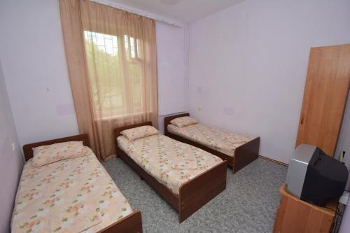 Guest House Uyutniy Bereg - фото 10