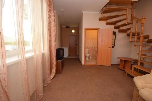 Guest House Uyutniy Bereg - фото 11
