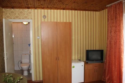 Guest House Uyutniy Bereg - фото 14