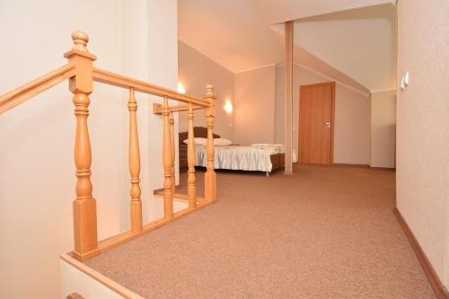 Guest House Uyutniy Bereg - фото 15