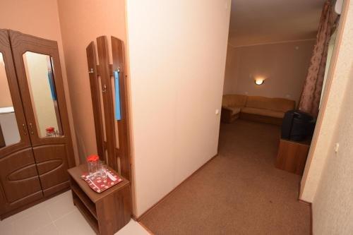 Guest House Uyutniy Bereg - фото 16