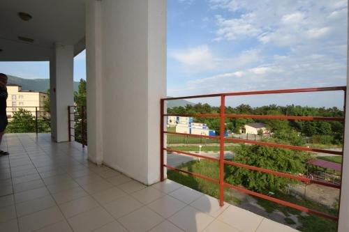 Guest House Uyutniy Bereg - фото 17
