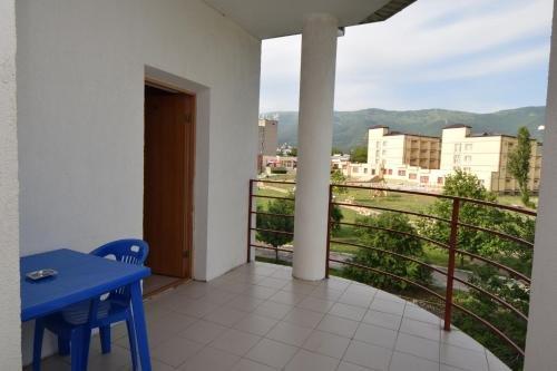 Guest House Uyutniy Bereg - фото 18