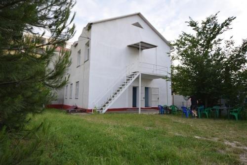 Guest House Uyutniy Bereg - фото 19