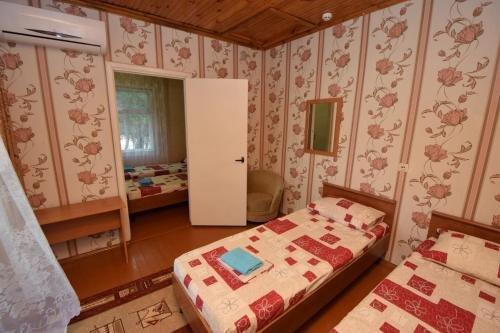 Guest House Uyutniy Bereg - фото 2