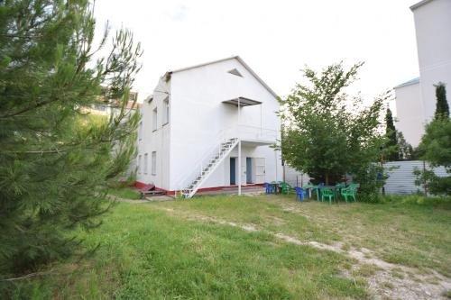 Guest House Uyutniy Bereg - фото 20