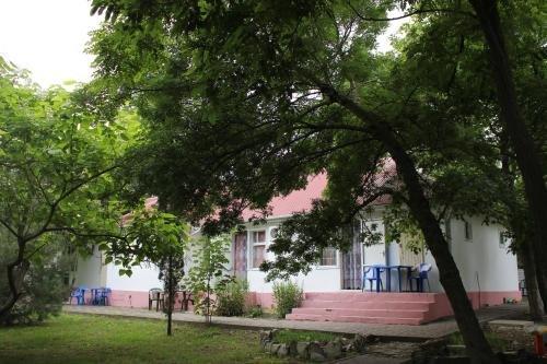 Guest House Uyutniy Bereg - фото 22