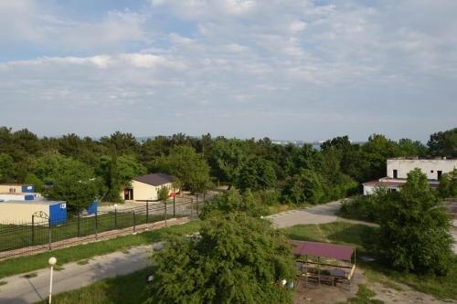 Guest House Uyutniy Bereg - фото 23