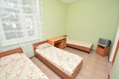 Guest House Uyutniy Bereg - фото 3