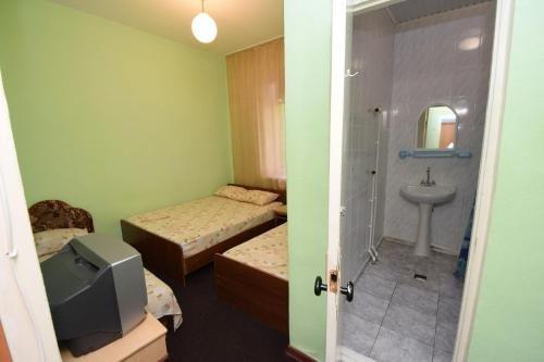 Guest House Uyutniy Bereg - фото 6