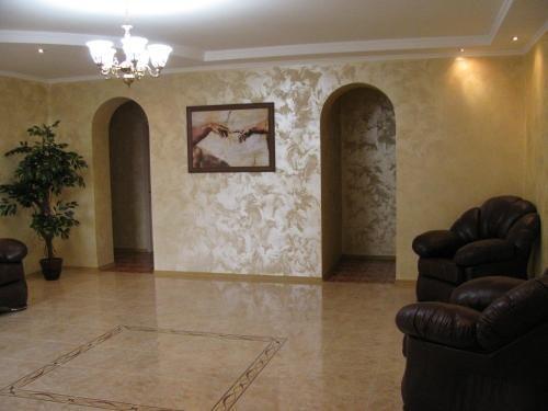 Guest House Krasnogvardeyskaya 41 - фото 15