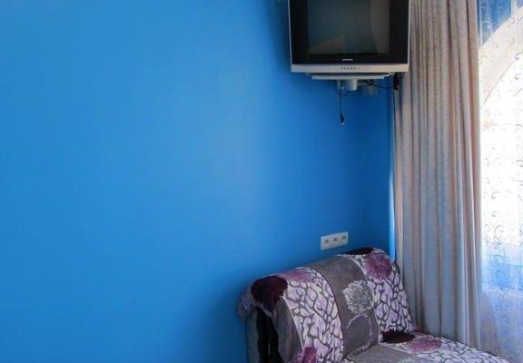 Guest House Na Kirova - фото 11