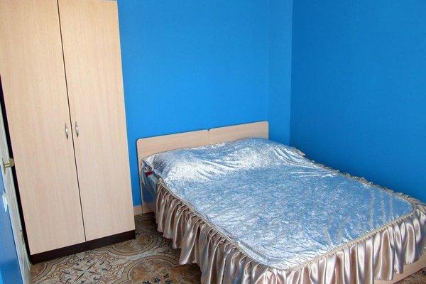 Guest House Na Kirova - фото 2