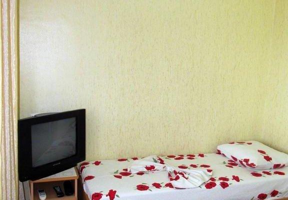Guest House Na Kirova - фото 3
